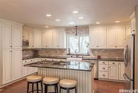 kitchen cabinet pictures ideas kitchen cabinets ideas design accessories pictures zillow