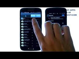 how to transfer apps from android to android bluetooth file transfer android apps on play