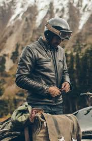 the moto jacket 80 best leather jacket images on pinterest leather jackets