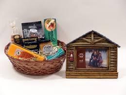 Summer Gift Basket Summer Gift Ideas Summer Gifts Thoughtful Presence