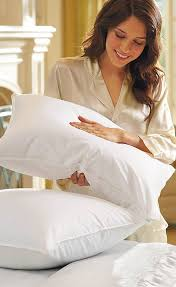 Sweet Home Best Pillow 25 Best Natural Latex Pillow 100 From Thailand Images On