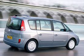 mpv car bargain seven seaters for 2000 used car buying guide autocar