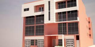 bureau d ude casablanca btp aad atelier d architecture et de design aad est un bureau d
