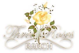 three roses ranch