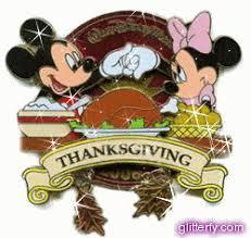 thanksgiving glitterfy thanksgiving glitter graphics
