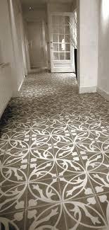patterned tile bathroom encaustic sydney tiles patterned decorative atrisan floor tiles