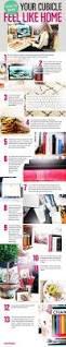 63 best cubicle decor images on pinterest cubicle ideas office