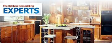 sears kitchen cabinets good furniture photos of cabinet refacing