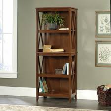 better homes and gardens bookcase better homes gardens bhg bookcase walmart com