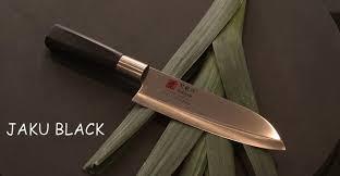 couteau de cuisine professionnel japonais les couteaux de cuisine japonais jaku