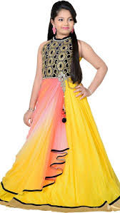 14 latest diwali trendy for your little looksgud in