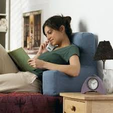 Bed Rest Pillow With Arms 23 Best Bed Rest Pillow With Arms Images On Pinterest 3 4 Beds