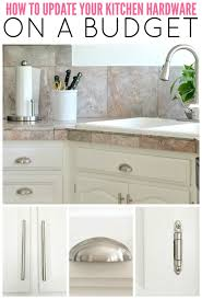 Discount Kitchen Cabinets Michigan Cabinet Hardware For Less Best Home Furniture Decoration