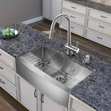 good kitchen faucet what is the best kitchen faucet beautiful 23 best good kitchen