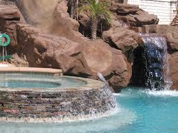 swimming pools in rancho cucamonga ca splash