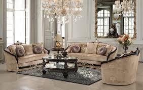 furniture elegant interior mediterranean furniture design with