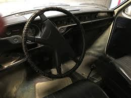 volkswagen squareback interior daily turismo unusual classic 1972 volkswagen 411 type 4