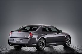 chrysler 300 srt in danger jeep grand cherokee srt safe motor trend