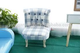 Toddler Sofa Chair by European Sale Fabric Foam Kids Sectional Sofa Kindergarten