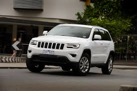jeep laredo 2013 2013 jeep grand cherokee review caradvice