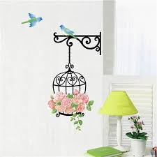 home decor amazing wholesale gifts and home decor wholesale