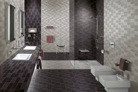 Bathroom Tiles Design Wall And Floor Tiles In India - Design bathroom tiles
