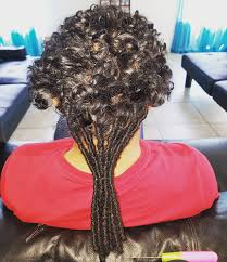Human Hair Loc Extensions by San Antonio Dreads Home Facebook