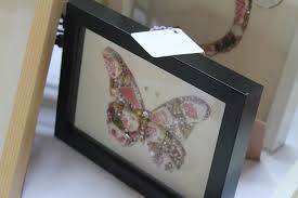 Handmade Home Decor Cute With Photo Of Handmade Home Remodelling - Handmade home decoration