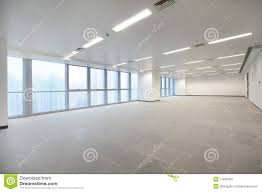 Room Office Small Meeting Room Modern Bright Office Stock Photo Image 50827591