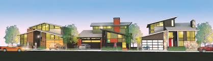 house modern design 2014 home design the mid century modern revival professional builder