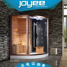 sauna room sauna room suppliers and manufacturers at alibaba com