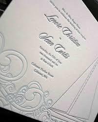 destination wedding invitations martha stewart weddings