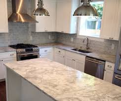 Tile Kitchen Countertop Extreme Granite And Marble Marble Kitchen Countertops
