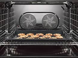 Blue Star Gas Cooktop 36 Miele Dual Fuel Vs Bluestar 36 Inch Professional Gas Ranges