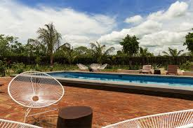 Small Luxury Homes by Very Small Luxury Hotels Luxury Boutique Hotels Meson Nadi