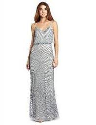 sequence dresses for new years sequin dress ebay
