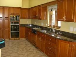 discount kitchen cabinets pittsburgh pa kitchen cabinet refinishing painting staining greater pittsburgh pa