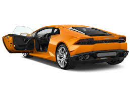 Lamborghini Huracan Design - 2017 lamborghini huracan prices in qatar gulf specs u0026 reviews for