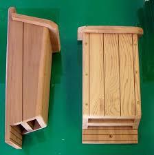 house plan minimalist bat plans simple washington state missouri