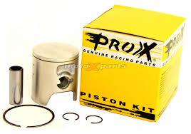 suzuki rm 125 piston kit prox