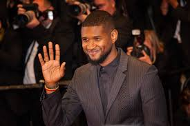 Usher You Got It Bad User Allegedly Pays 1 1 Million In Herpes Settlement Betches