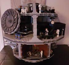 Death Star Rug Death Star Ebay