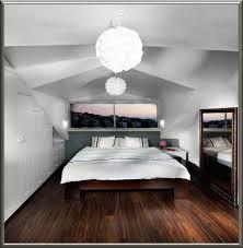 wandfarben ideen schlafzimmer dachgeschoss uncategorized kleines schlafzimmer wandfarben ideen mit
