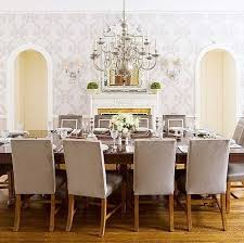 Wallpaper For Dining Room by 51 Best Dining Room Images On Pinterest Home Formal Dining