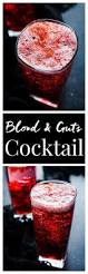 135 best halloween cocktails images on pinterest halloween