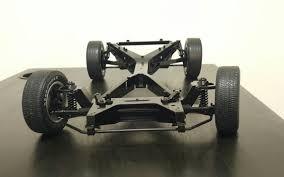 building my own back to the future delorean parts 12 u2013 15 build
