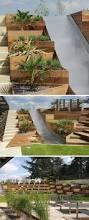 7 best 10 excelentes ejemplos de jardineras de concreto images on