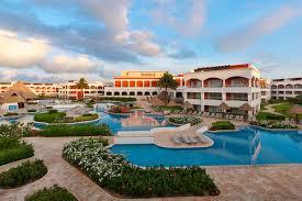 Riviera Maya Map Hard Rock Hotel Riviera Maya Map Image Gallery Hcpr