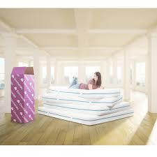Schlafzimmer Komplett Ohne Zinsen Mymat Kaltschaummatratze ᐅ Dormando