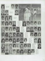 clayton high school yearbook explore 1983 clayton valley high school yearbook concord ca